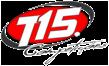 T15 Competições