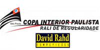 Copa Interior Paulista
