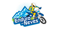 Enduro das Neves