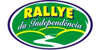 Rallye da Independência