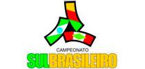 Sul Brasileiro de Enduro de Regularidade