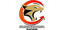 Sussuarana Racing