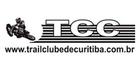 Trail Clube de Curitiba