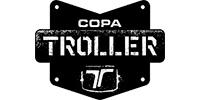 Copa Troller