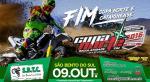 5� Etapa da Copa Norte RUDNICK MOTOS / MEGA MX de Enduro FIM