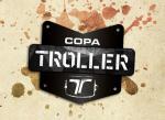 Copa Troller 2016 - 5� Etapa - Caet�/MG