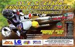 6ª Etapa da Copa Norte RUDNICK MOTOS / MEGA MX de Enduro FIM