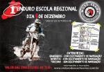 1º Enduro Escola Regional