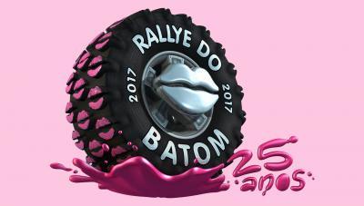 25º Rallye do Batom