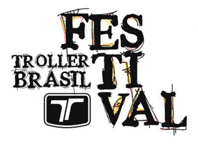 Troller Brasil Festival