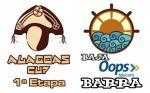 Alagoas Cup Baja Oops Telecom Barra