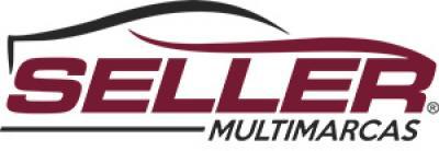 1º Rally Seller de Regularidade