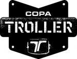 Copa Troller 2018 - 1ª Etapa - Pindamonhangaba/SP