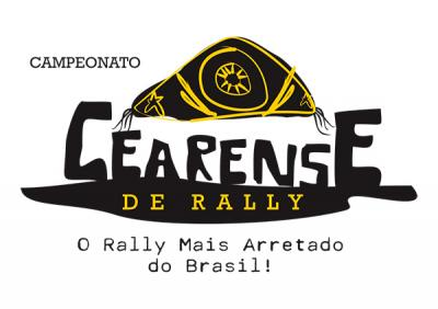 5ª Etapa do Campeonato Cearense de Rally 2018