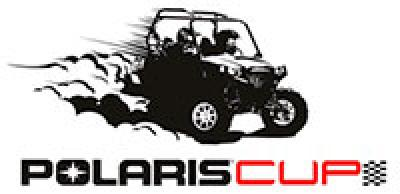 Polaris Cup SE - Inhauma - MG