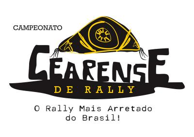 6ª Etapa do Campeonato Cearense de Rally 2018