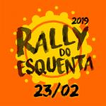 Rally do Esquenta 2019